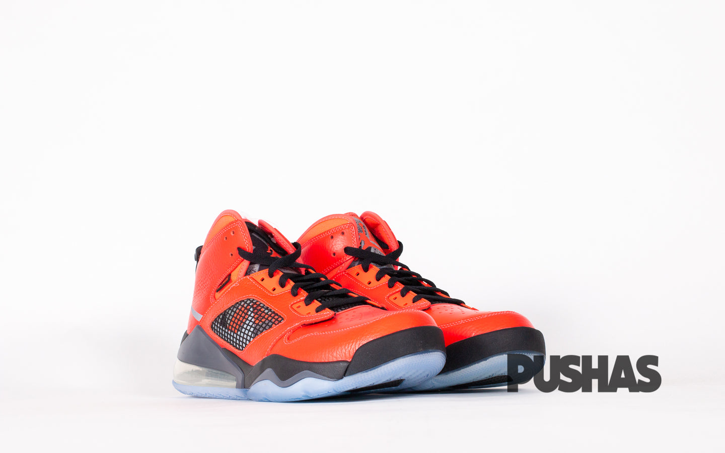 pushas-nike-Jordan-Mars-270-Paris-Saint-Germain