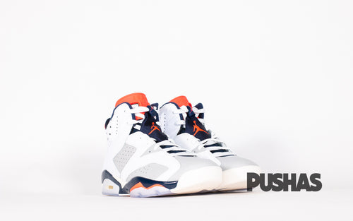 pushas-nike-Air-Jordan-6-Tinker