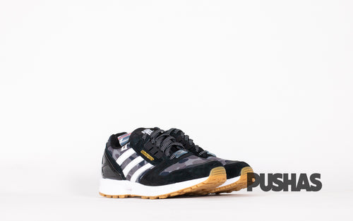 pushas-adidas-ZX-8000-Bape-Undefeated-Black