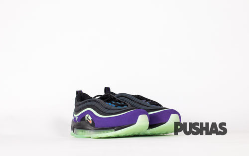 pushas-nike-Air-Max-97-Slime-Halloween