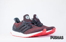 Ultraboost 4.0 'Chinese New Year' (New)