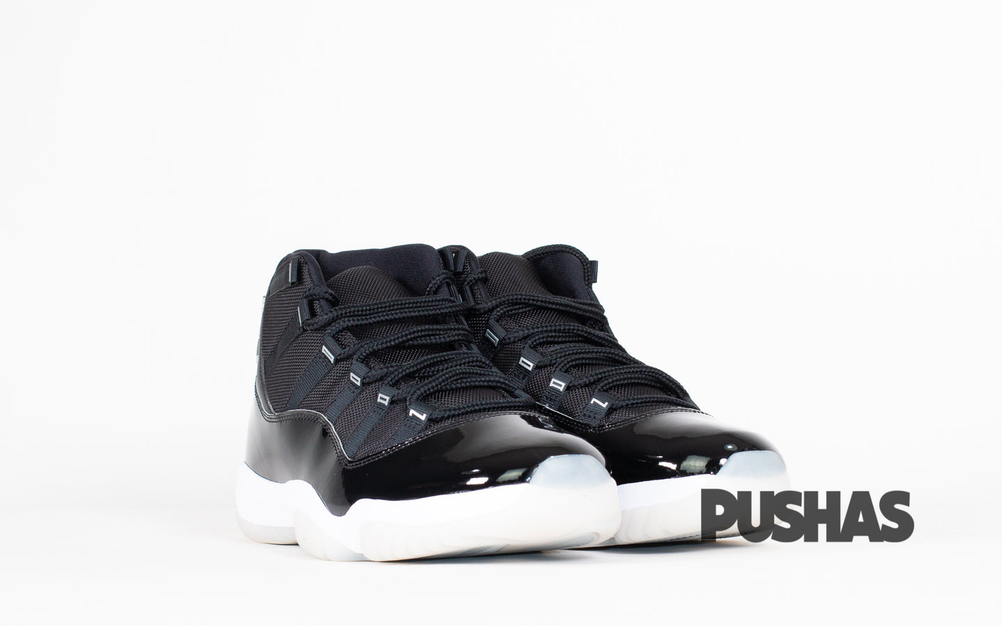 pushas-nike-Air-Jordan-11-Jubilee-25th-nniversary