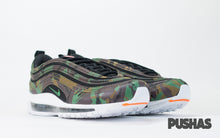 pushas-air-max-97-uk-camo