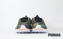 Air Max 97 Camo 'UK' (New)