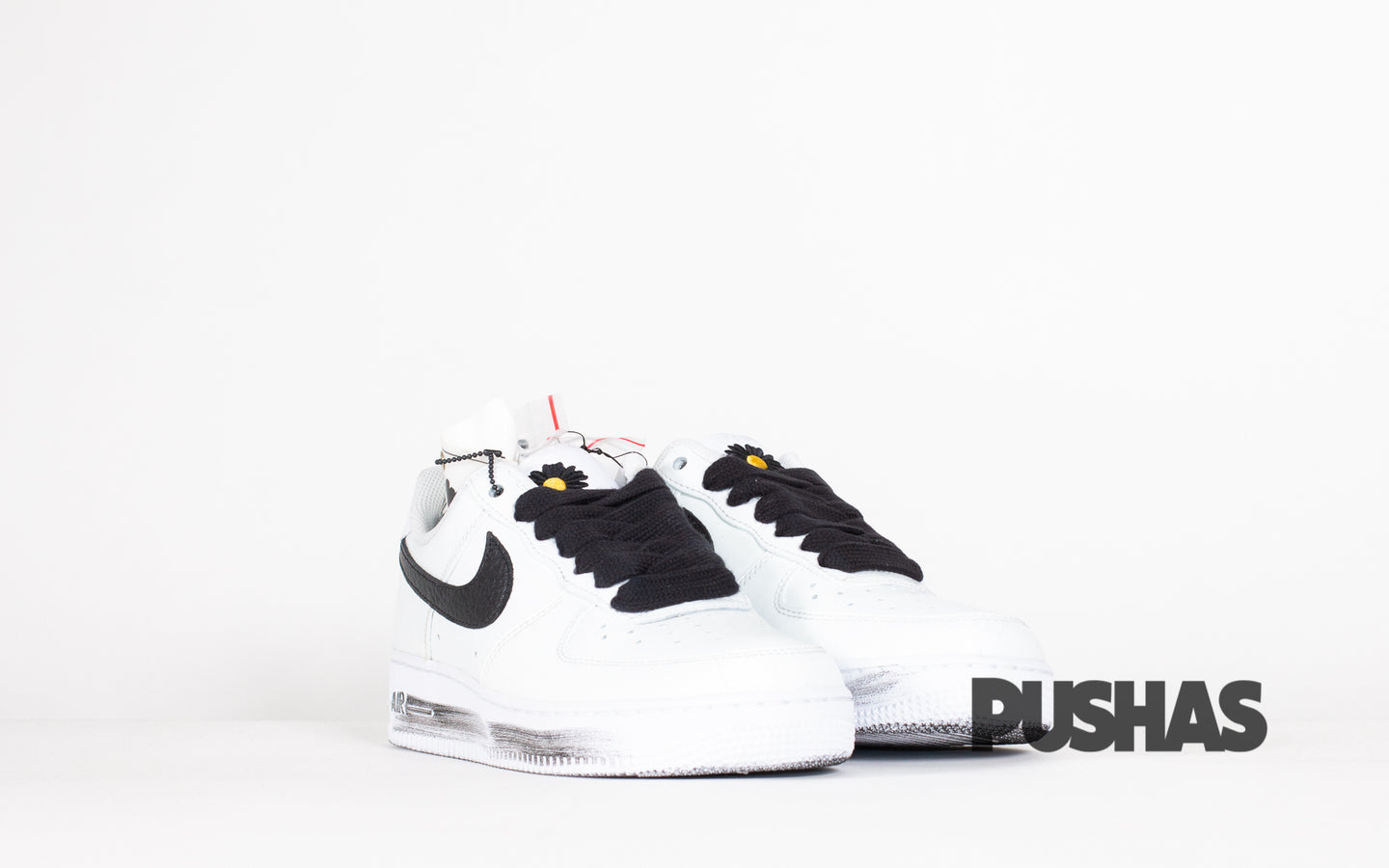 pushas-nike-Air-Force-1-Low-G-Dragon-Peaceminusone-Para-Noise-2.0