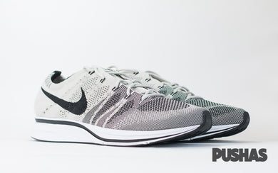 pushas-nike-flyknit-trainer-pale-grey