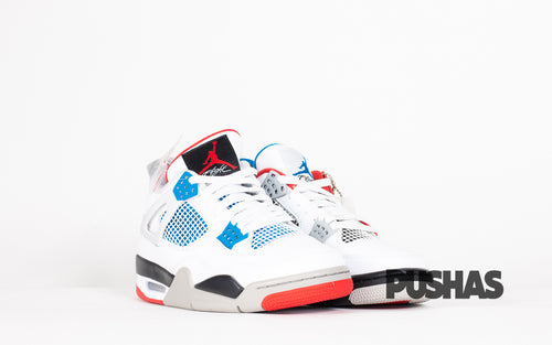 pushas-nike-Air-Jordan-4-What-The