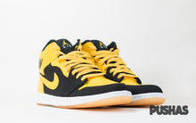 Air Jordan 1 'Old Love New Love' (New)