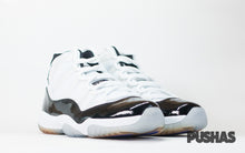 Retro 11 High 'Concord' (New)