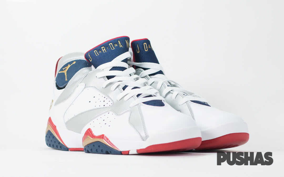 pushas-nike-Air-Jordan-7-Retro-For-the-Love-of-the-Game