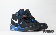 Air Force 180 (New)