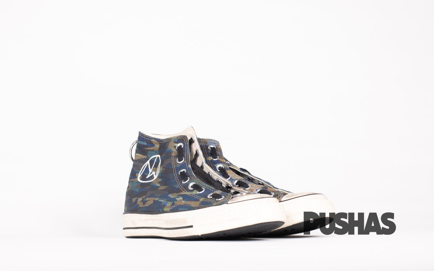 pushas-converse-Chuck-Taylor-All-Star-70s-Hi-Undercover-The-New-Warriors-Camo