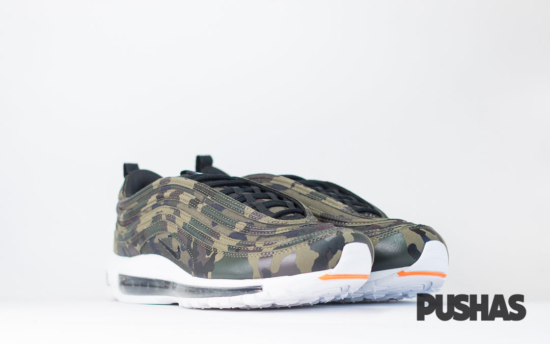 pushas-air-max-97-camo-france