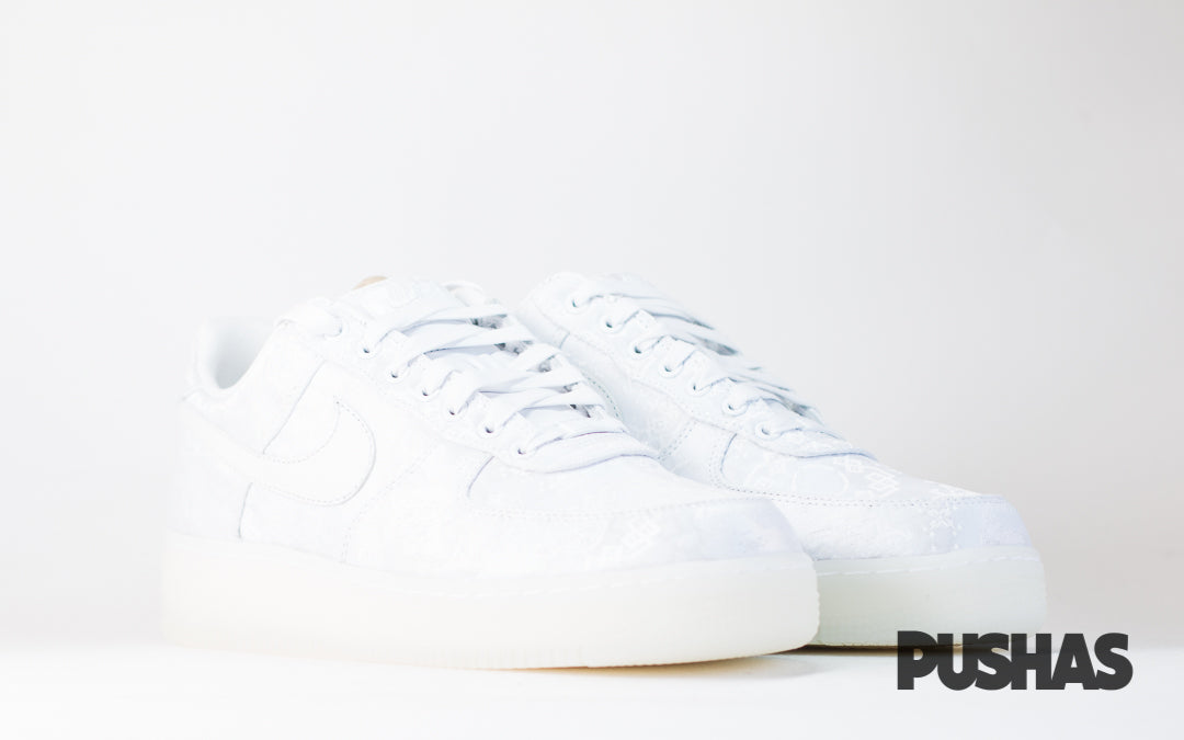 pushas-air-force-1-clot