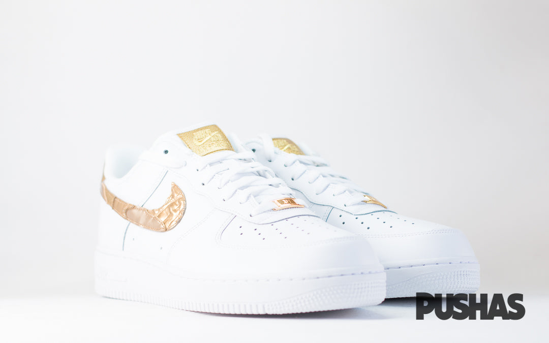 pushas-air-force-1-cr7-gold