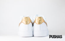 Air Force 1 'CR7' (New)