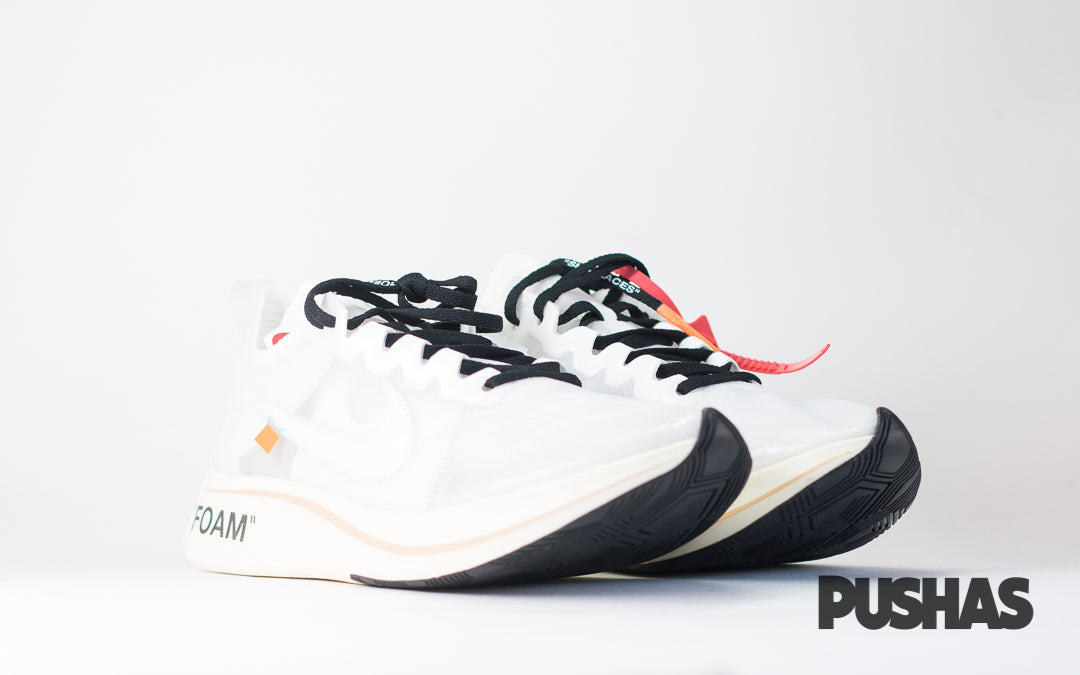 pushas-the-ten-virgil-abloh-off-white-zoom-fly
