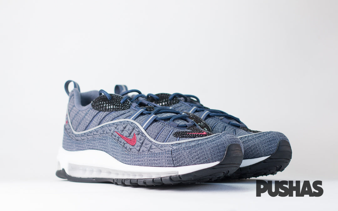pushas-air-max-98-thunder-blue