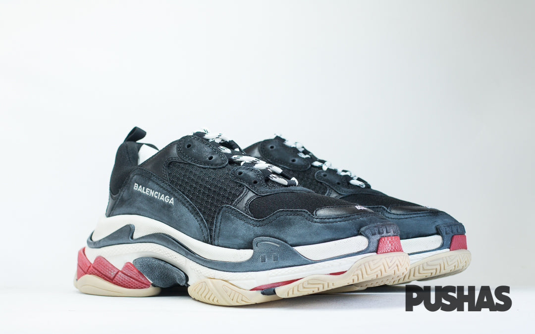 pushas-balenciaga-triple-s