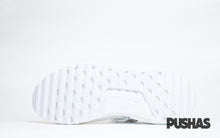NMD x HU Pharrell Human Race 'Blank Canvas' (New)