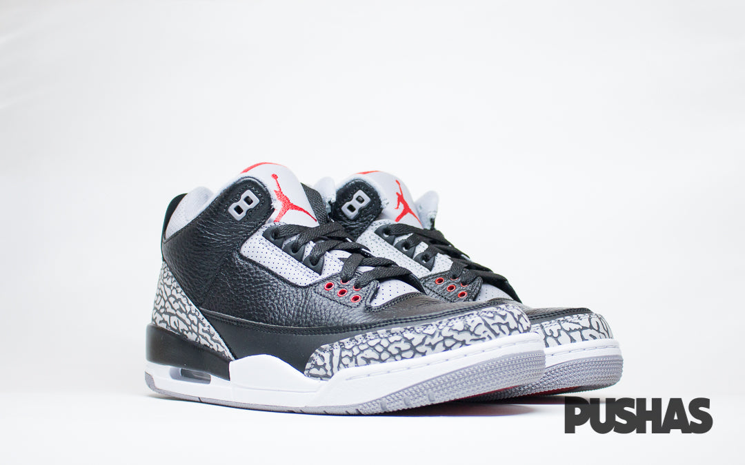 pushas-nike-air-jordan-retro-3-cement-black