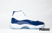 Air Jordan 11  'Win Like '82' (New)
