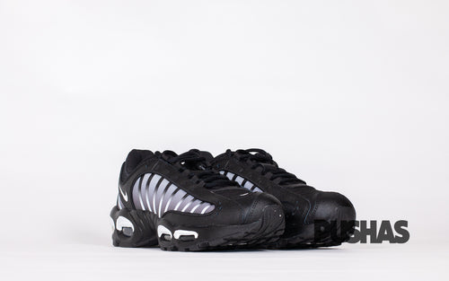 pushas-nike-Air-Max-Tailwind-4-Black-Gradient