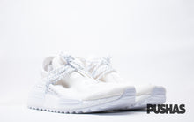pushas-pharrell-william-hu-holi-blank-canvas