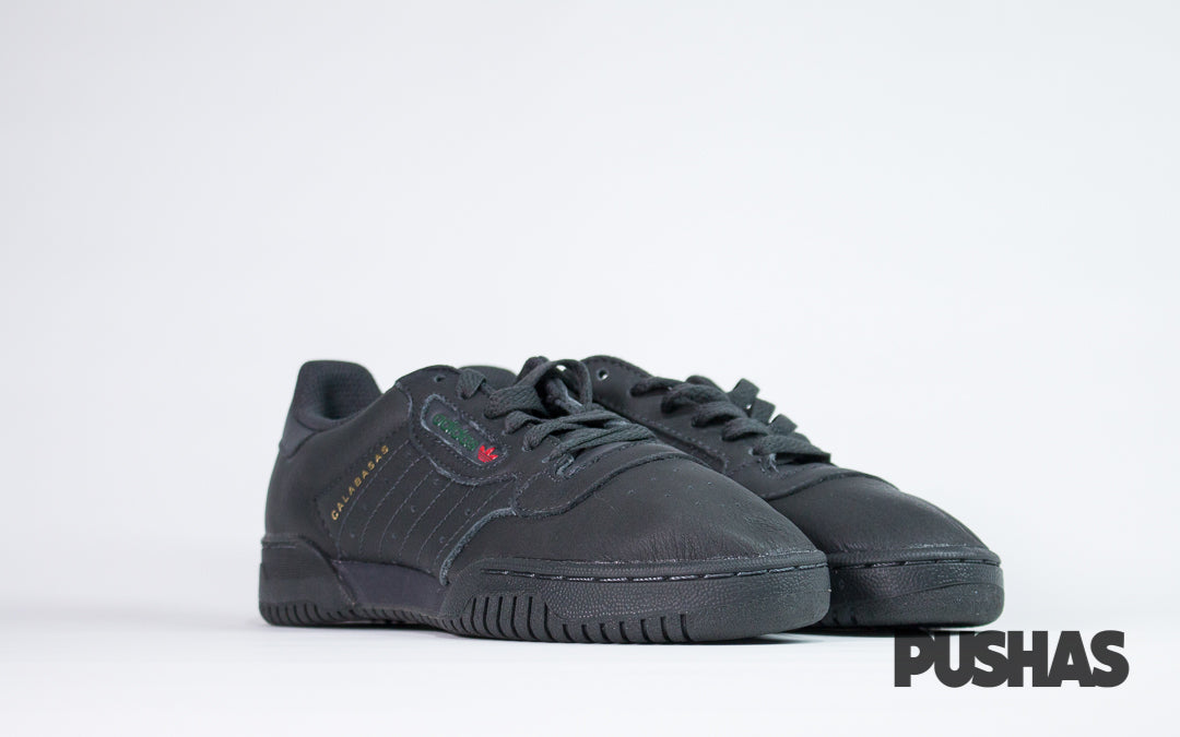 pushas-adidas-powerphase-calabasas-core-black