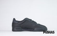 Yeezy Powerphase 'Calabasas' - Core Black (New)