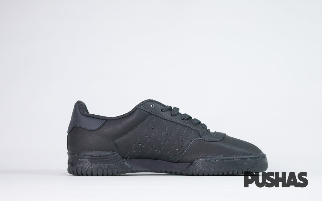 31d9f1171ba87 Yeezy Powerphase  Calabasas  - Core Black (New) – PUSHAS