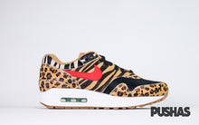 Air Max 1 x Atmos Animal Pack 2.0 (New)