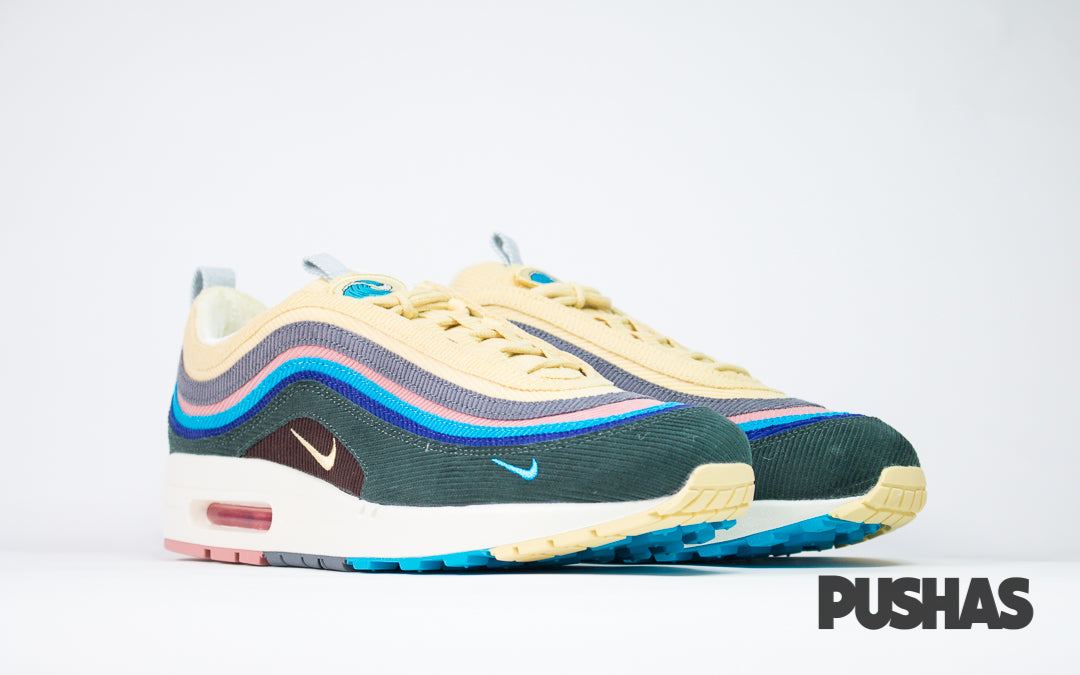 pushas-nike-sean-wotherspoon-air-max-1-97