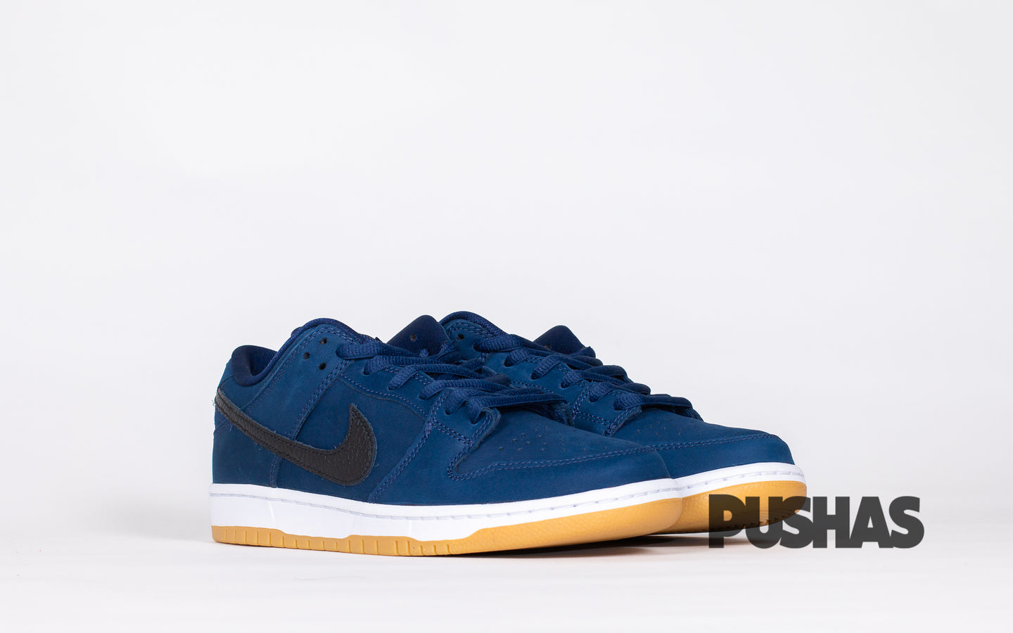 pushas-nike-Dunk-Low-Pro-ISO-SB-Orange-Label-Midnight-Navy