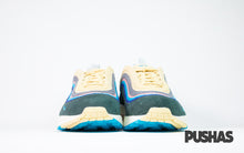 Air Max 1/97 Sean Wotherspoon - No Accessories (New)