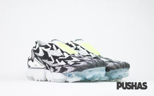 pushas-air-vapormax-acronym-light-bone