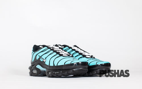 pushas-nike-Air-Max-Plus-TN-Tiffany
