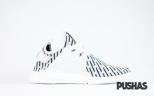 NMD XR1 'Zebra' (New)