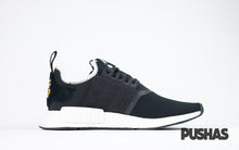NMD R1 Neighborhood x Invincible (New)