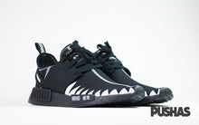 pushas-nmd-r1-neighborhood-pk-adidas