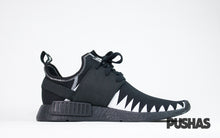 NMD R1 x Neighborhood PK (New)