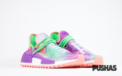pushas-hu-human-race-holi-festival-adidas-pharrell-williams-chalk-coral