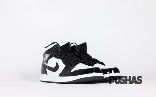 pushas-nike-Air-Jordan-1-Mid-Carbon-Fiber-All-Star-2021
