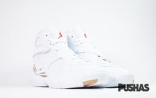 Air Jordan 8 'OVO' (New)