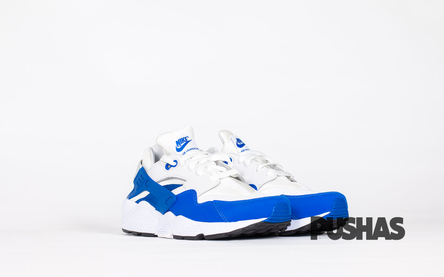 Air Huarache Run 'DNA CH.1'