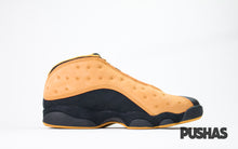 Air Jordan 13 Low 'Chutney'