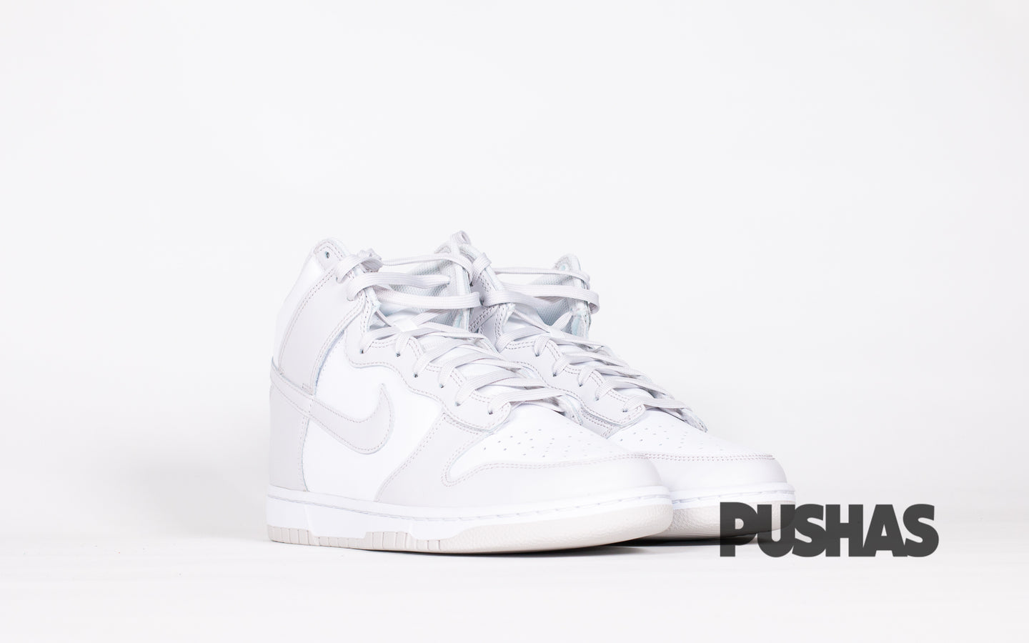 pushas-nike-Dunk-High-Vast-Grey