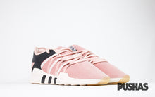 Consortium x Overkill x Fruition EQT Lacing ADV W (New)