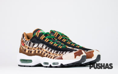 pushas-air-max-95-atmos-animal-pack