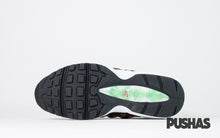 Air Max 95 x Atmos 'Animal Pack 2.0' (New)